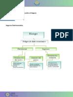 2 - Material adjunto Introducción al Seguro..pdf