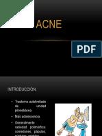 1. Cto Acne Rosacea