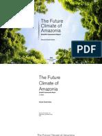 The_Future_Climate_of_Amazonia_Report.pdf