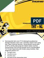 [Ingenio] Pembahasan Faspat Tht Batch 3 2019