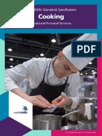 WSC2019_WSSS34_Cooking (2).pdf
