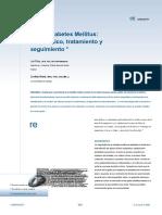 Diabetes Mellitus felina - Dx, Tto y Manejo.en.es.pdf