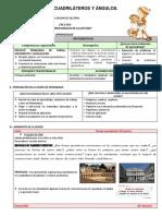 Sesion CUADRILÁTEROS Y ÁNGULOS.docx
