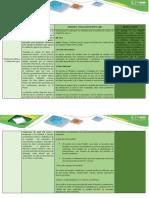 Fase 1 _Esquema Explicativo_Modelacion ambiental