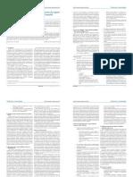 Guía para la traducción de documentos registrales