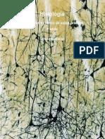 001002350.PDF Histologia