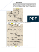 8-Heat Transfer-2016- Ans Key-master File