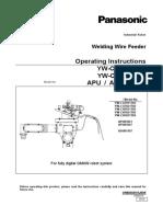 alimentador del robot panasonic.pdf