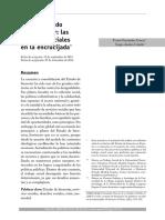 Texto guía - Fernandez y Andres, 2015.pdf