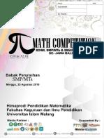 Babak Penyisihan SMP_MTs.pdf