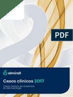 casos-clinicos-dermatologia-2017-final.pdf