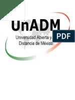 GADMA_U3_EA_LUPS