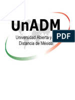 GADMA_U2_EA_LUPS.docx
