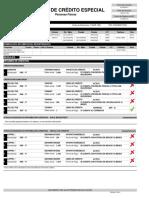 1322817754_protegido (bhxO4zO6) .pdf
