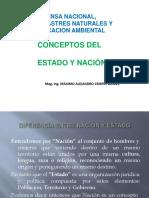 ESTADO Y NACION.pptx