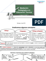 01_mediación Pedagógica Conceptos Inatec