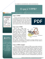 Gihssf.pdf