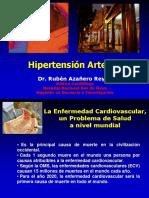 hipertensionnnn