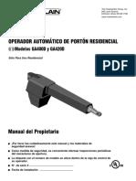 0133859sp.pdf