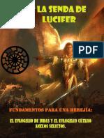 METAFISICA - LA SENDA DE LUCIFER - T.pdf