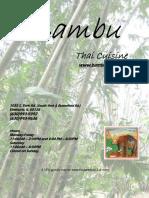 BambuMenu.pdf