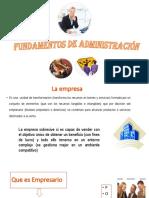 SEMANA 1 FUNDAMENTOS DE ADMINISTRACIÓN.pdf