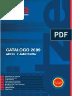 CATALOGO_DZE.PDF