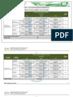 Rubrica_integrada_de_evaluacion_ERA_2015I.docx