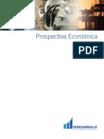 Prospectiva Economica Fedesarrollo Version Final 24 Juliolibre