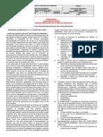 BIMESTRAL 10 - 2 SEGUNDO PERIODO.docx