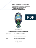 DIP-TRIB-V-XIII-009 LA EVOLUCION DEL ATPDEA EN BOLIVIA-convertido.docx