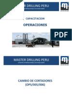 ops-005-006_cambiodecortadores.pdf
