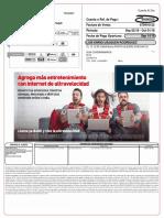 Factura_201809_95680559_C09.pdf