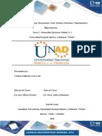 301301_831 – Cristian Guillermo Cruz Avila – Tarea 2..pdf