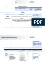 Plan. Didáctica U3-GHBD-19.docx