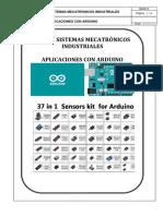 Aplicación de Arduino (6C3) - 2018.2 (E08) (S)
