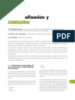 asozumo_comercializacion