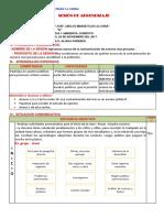 Sesion U4 s21 La Contaminacion Del Mar Perunao