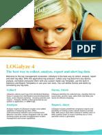 logalyze-4.1-datasheet-en