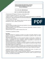 GFPI-F-019 Guia 10. Gestion de Mercadeo
