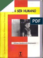 Un Ser Humano.pdf