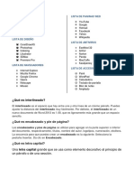Manual de Microsoft Guia 2