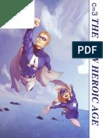 Fate-Wearing-the-Cape_OCR.pdf
