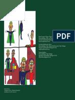 EVALUACIÓN FONOAUDIOLÓGICA DE LA DISFAGIA.pdf
