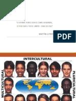 1.-intermultipluridiapositiva