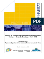 pbqph_siac_2018.pdf