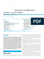 Golan-Farmacologia-Capitulo-45.pdf