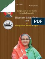 5c324288063ba_2_Manifesto-2018en.pdf