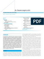 Golan-Farmacologia-Capitulo-44.pdf