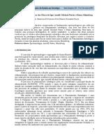 artigo epistemologico estrategias.pdf